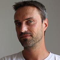 Photo de Stéphane