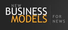 L'avenir du journalisme en 3 business modèles gratuits