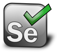 Tests fonctionnels avec Selenium : guide pratique