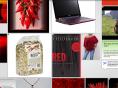 spezify.com : résultats de recherche à la mood board