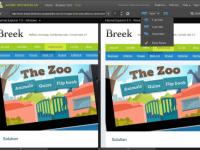 Browserlab