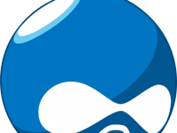 3 nouvelles traductions de modules Drupal