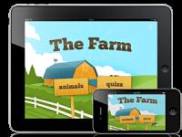 2 jeux iPhone / iPad gratuits pour Noël