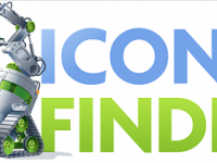 Icon Finder, trouver ses icons en un tour de main
