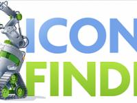Icon Finder, trouver ses icons en un tour de main