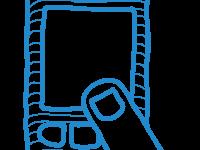 Le lab : sites mobiles