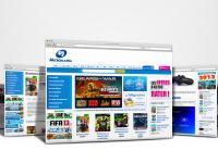 Micromania, le nouveau site est en ligne