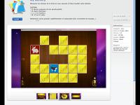 Matching Cards sur le Mac AppStore