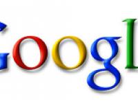 Management : gérer ses réunions à la Larry Page