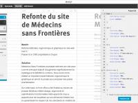 Typecast : tester ses web fonts