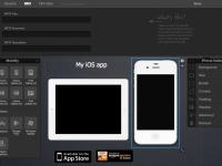 Créer un mini site en 30 minutes