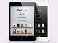 Valorisez vos apps iOS / OSX avec ces mock-ups et PSDs gratuits