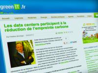 GreenIT.fr