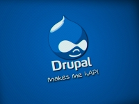 "Formation ""Drupal"" sur mesures : drupal, solr, panels, context, features.."