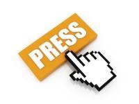 Benchmark presse