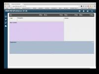 Responsive web design : visualiser ses règles en fonction du viewport