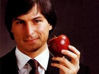 Steve Jobs ce visionaire