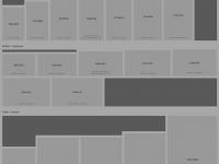 AMAO : visualiser les viewports pour mieux décider