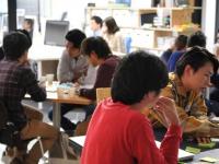 AMOA : 4 règles essentielles pour réaliser ses tests utilisateurs