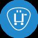 Logo d'Übercart