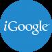 Logo d'iGoogle