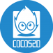 cocos2d for iPhone iOS game framework