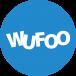 Logo de Wufoo