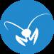 Logo de Mantis