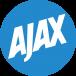 Logo de la technologie Ajax