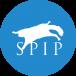 Logo de SPIP