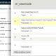 Drupal : 3 nouveaux modules Drupal qui pourraient vous intéresser