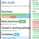 AMOA / Gestion de projet : 4 modules pour vérifier que votre site Drupal est bien développé