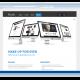 AMAO / Gestion de projet : Internet Explorer 7, 8, 9 10 & 11 sur votre Mac en 1 ligne de commande