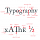 AMAO / Gestion de projet : Comprendre la typographie web