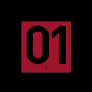 01informatique