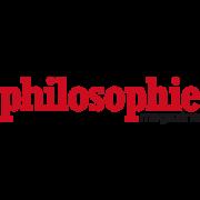 Philo Éditions
