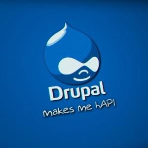 """Formation """"Drupal 6"""" : drupal, solr, panels, context, features.."""
