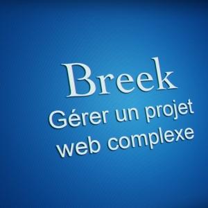 """Formation """"gérer un projet web complexe"""": étapes, livrables, bonnes pratiques pour réussir son projet web"""
